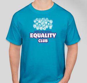 Equality Club