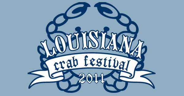 Louisiana Crab Fest