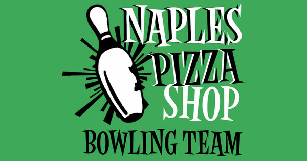 Naples Bowling Team
