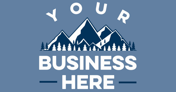 business mountains
