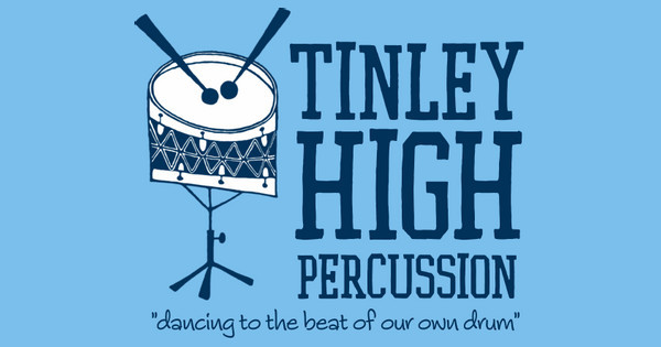 Tinley High Percussion