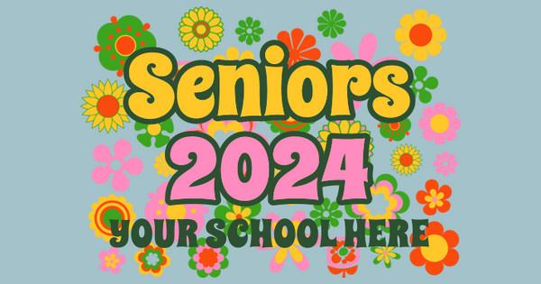 Seniors 60s