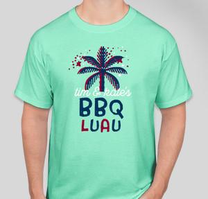 e0b5dd4f0 Bbq T-Shirt Designs - Designs For Custom Bbq T-Shirts - Free Shipping!