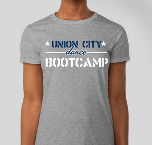 Union City Bootcamp