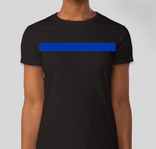 ... In Loving Memory T Shirt Designs T Shirt Design Database ...