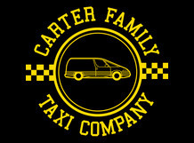 Family Taxi Co.