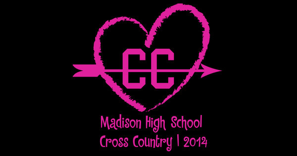 Madison Cross Country