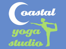 Coastal Yoga Studio