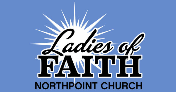 Ladies of Faith