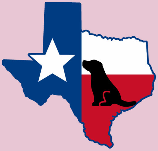 lone star sex chat The plague of drug addiction can destroy individuals and their families sadly,  our justice system is designed to convict illegal drug activity without much regard .