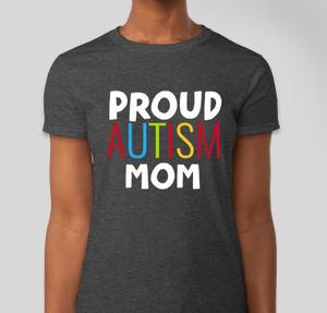 47f3de265 Mom T-Shirt Designs - Designs For Custom Mom T-Shirts - Free Shipping!