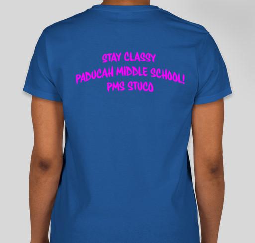 paducah chatrooms 100% free online dating in paducah 1,500,000 daily active members.