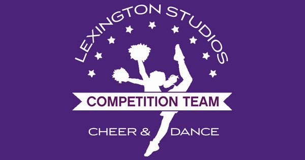 Lexington Competition Team