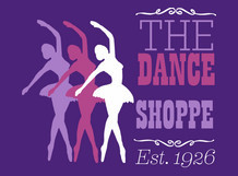The Dance Shoppe