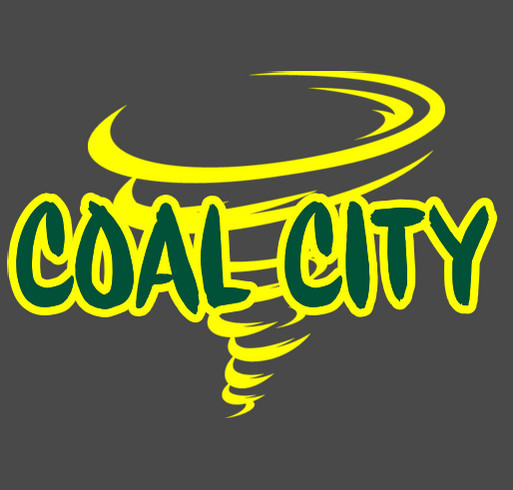 coal city chat Find houses for sale in your area - coal city, il contact a local agent on homefinder.