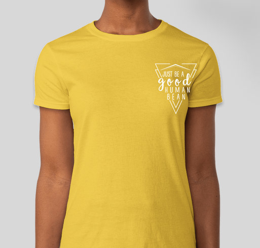 California Wildfire Relief: American Red Cross Fundraiser - unisex shirt design - front