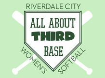 All About Third Base
