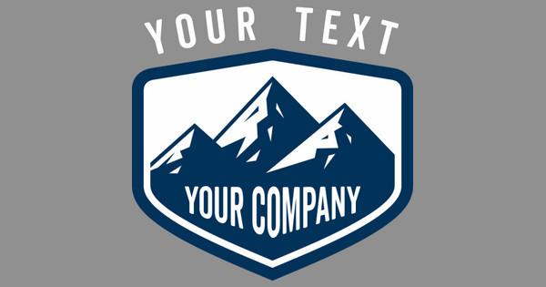 company mountains