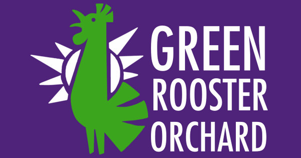 Green Rooster Orchard