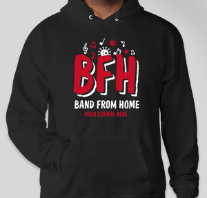 Band From Home