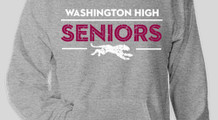 Washington Seniors