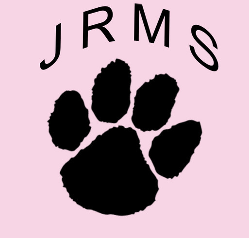 JRMS T-shirts & Hoodies for the Holidays shirt design - zoomed