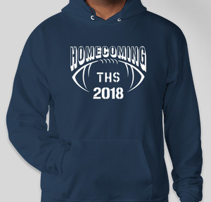homecoming - Homecoming T Shirt Design Ideas
