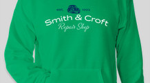 Smith & Croft