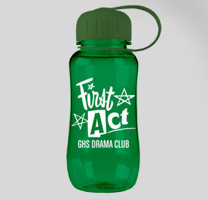 First Act Drama Club