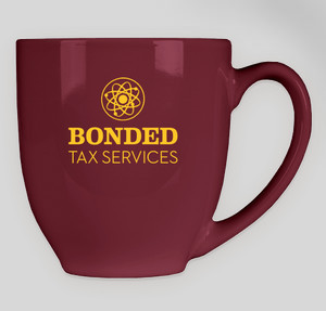 Bonded Tax Services