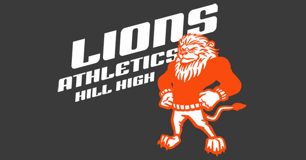 Lions Athletics