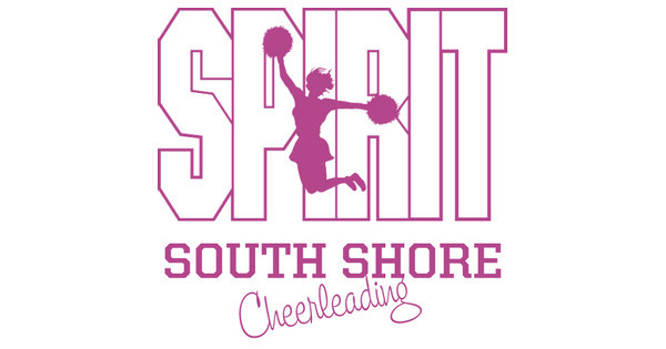 South Shore Cheerleading