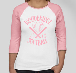 Woodbridge Softball