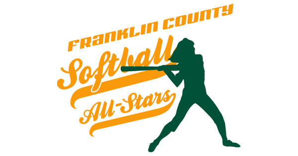 Franklin All-Stars