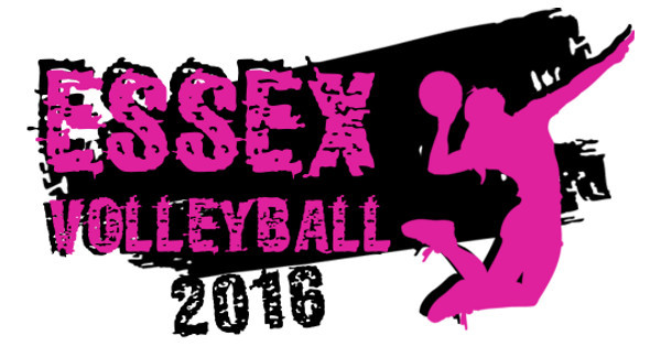 Essex Volleyball