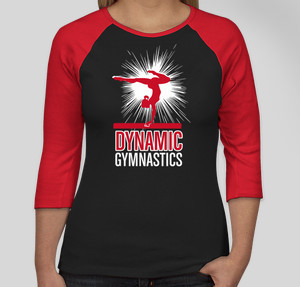 Gymnastics t shirt designs designs for custom gymnastics Gymnastics t shirt designs