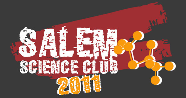 Salem Science Club