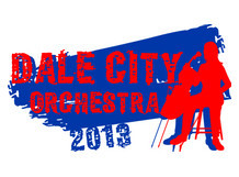 Dale City Orchestra