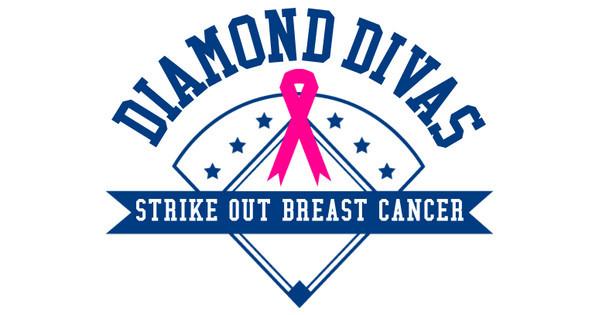 Diamond Divas
