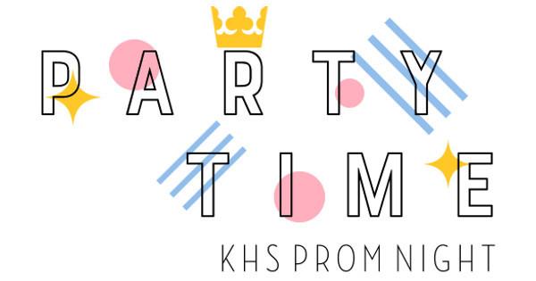 prom t shirt designs designs for custom prom t shirts free shipping