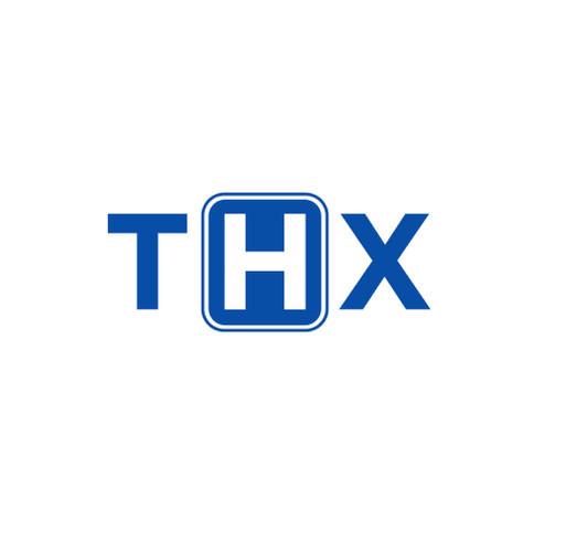 THX Frontliners shirt design - zoomed