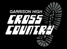 Jackson Cross Country