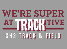 Super AtTRACKtive