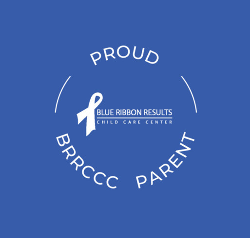 BRRCCC New Building Fund shirt design - zoomed
