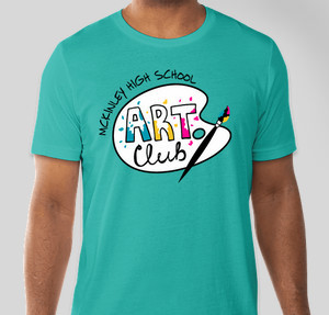 club shirt shirts designs catalog customink custom
