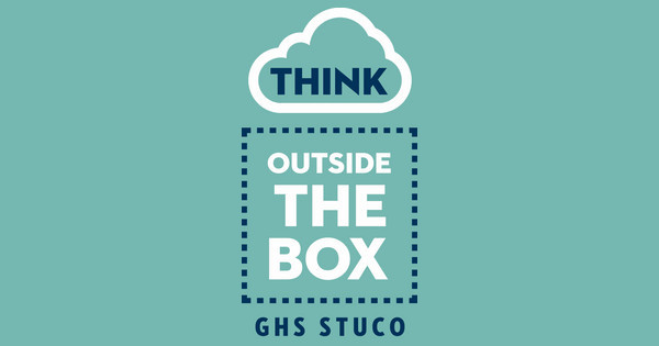 GHS Stuco
