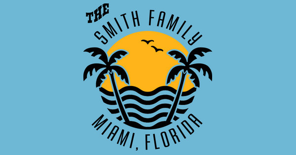 Smiths in Miami