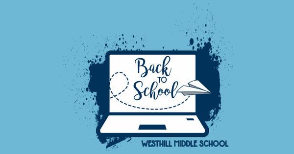 Back to Virtual School
