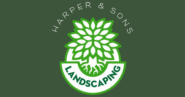 Harper & Sons Landscaping