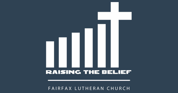 Raising the Belief